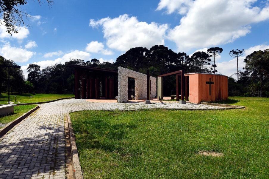 Lazer: Parque do Monge reabre para visitação neste sábado; veja atrativos