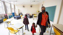 Aulas presenciais: Entenda as responsabilidades dos pais e instituições