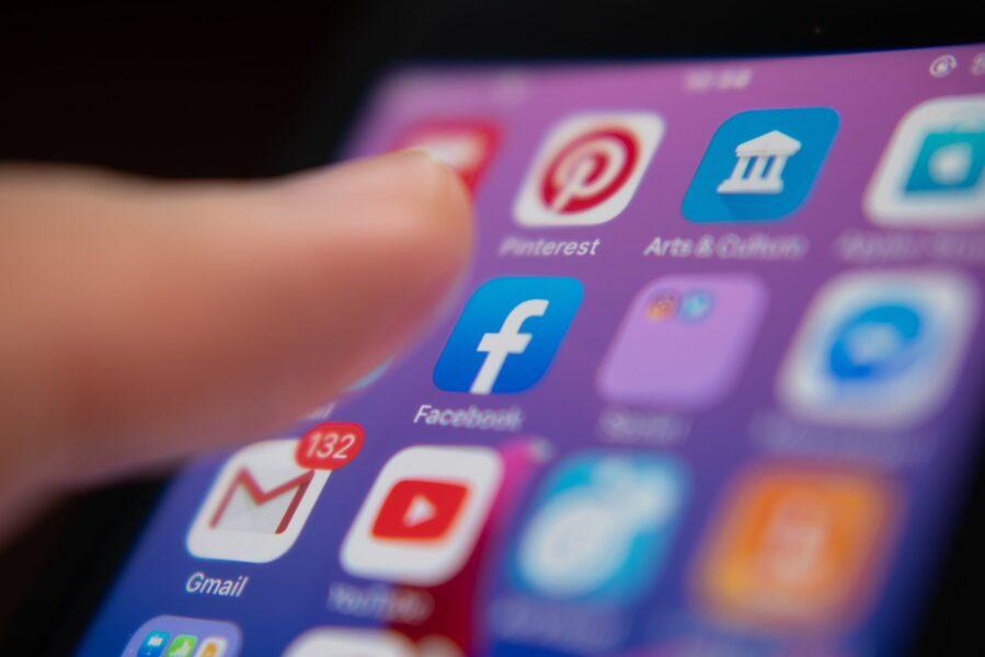 Como Proteger as Crianças nas Redes Sociais?