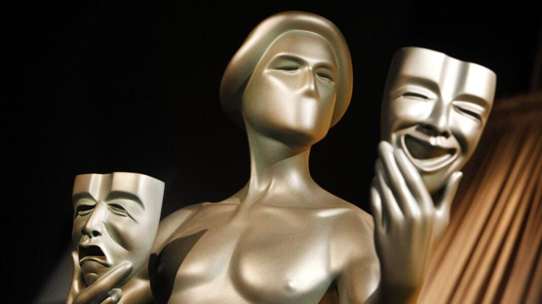 Confira os filmes e séries indicados do SAG Awards 2021