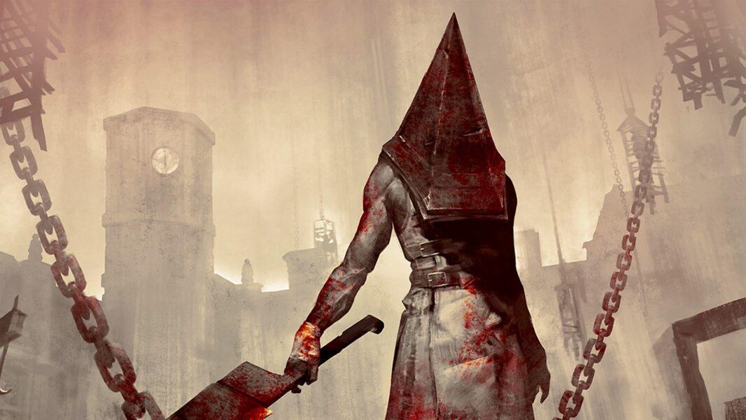 Estúdio de The Medium trabalha em série famosa, reforçando rumor de um novo jogo de Silent Hill
