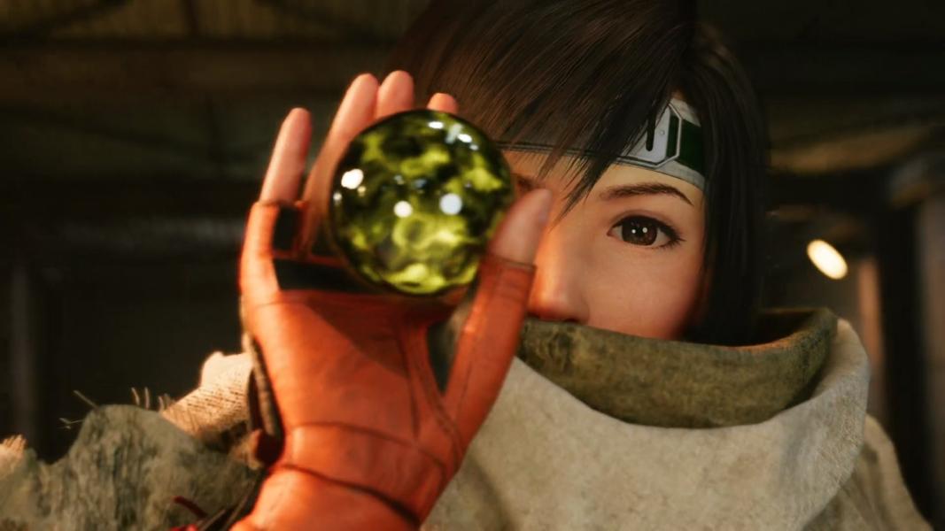 State of Play anuncia Final Fantasy VII; veja a lista completa