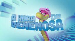 Balanço Geral Londrina Ao Vivo | Assista à íntegra de hoje 24/02/2021