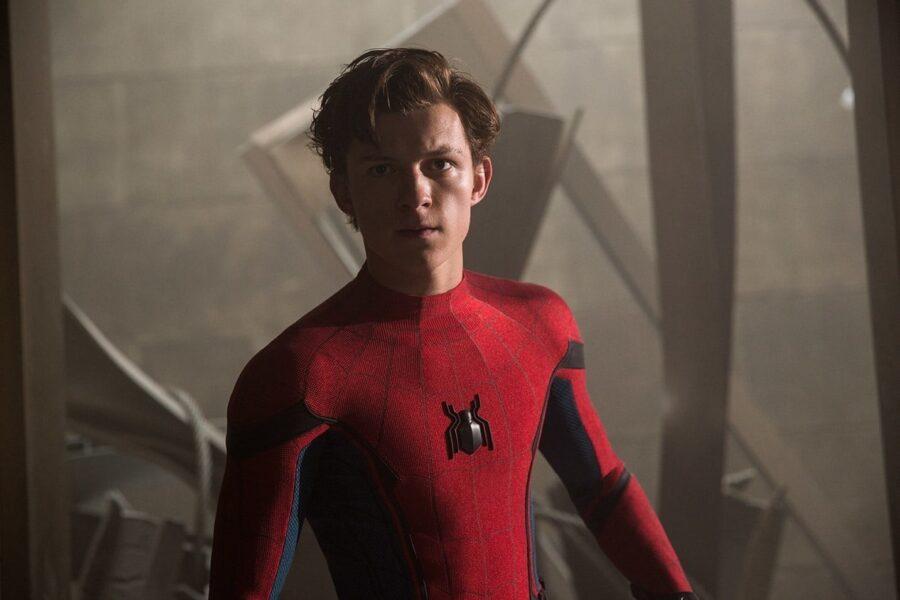 Homem-Aranha 3 não terá Tobey Maguire e Andrew Garfield