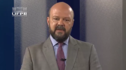 UFPR anuncia novas datas do  vestibular 2020/2021