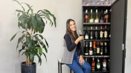 Startup lança adega compartilhada e planeja faturar R$20 milhões já em 2021