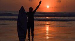 Conheça 10 mulheres que fazem história no surf e no skate