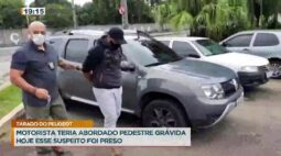Cidade Alerta Paraná Ao Vivo | 04/03/2021