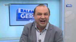 PROCON de Maringá multa bancos por falhas no atendimento aos clientes