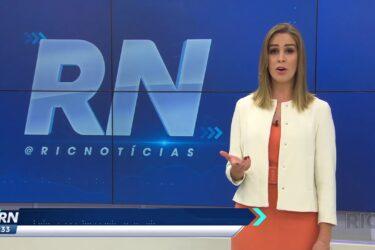 Cascavel tem pior situação no estado: pacientes em corredores e sem leitos