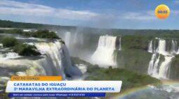 Paraná no Ar Ao Vivo | Assista à íntegra de hoje 01/03/2021