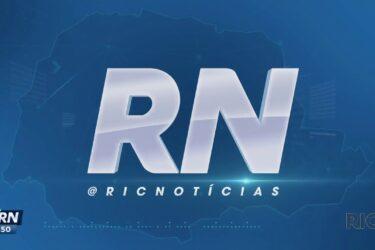 Ric Notícias Ao Vivo   03/03/2021