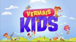 Ver Mais Kids | Assista à íntegra de hoje – 06/03/2021 | Parte 1