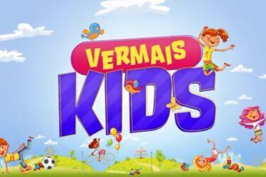 Ver Mais Kids   Assista à íntegra de hoje – 06/03/2021   Parte 1
