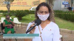 Zoológico empresta equipamentos hospitalares ao combate de COVID-19