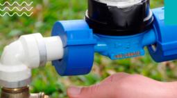 Sanepar prorroga suspensão do rodízio de água em Curitiba e RMC até quarta-feira (10)