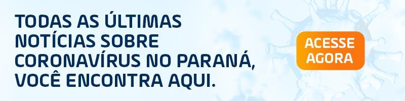 https://ricmais.com.br/noticias/coronavirus/