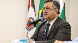 """Secretário Beto Preto declara que sistema de saúde do Paraná está """"entrando no colapso"""""""