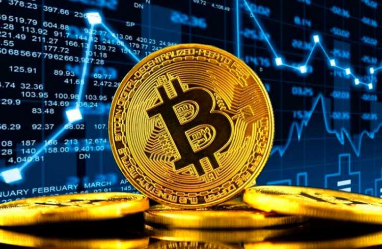 investir ou não em bitcoin ¿cómo puedo comenzar a invertir en criptomonedas? día de negociación vs criptomoneda