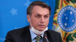 Bolsonaro irá se filiar ao Partido da Mulher Brasileira para disputar a reeleição