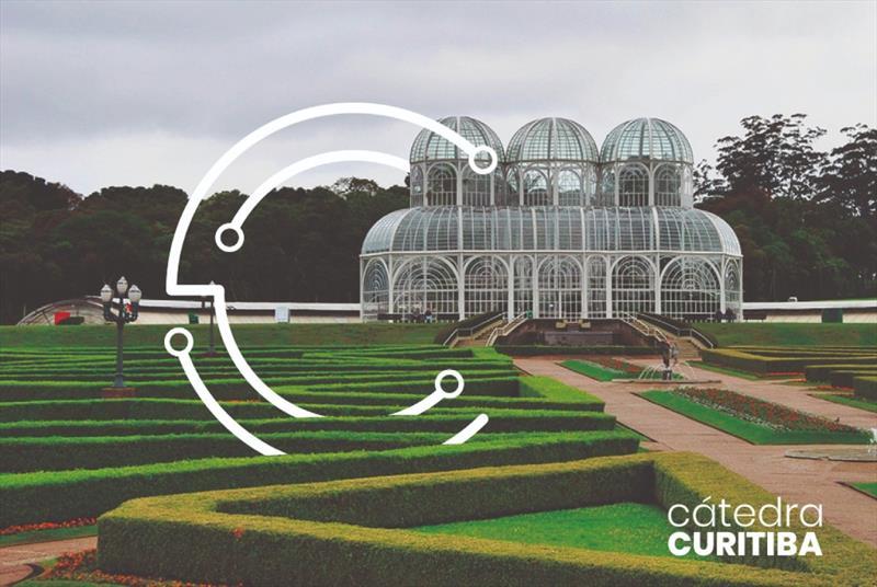 Prefeitura e PUCPR abrem a Cátedra Curitiba à comunidade