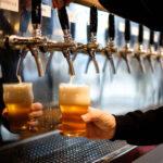 Rock, cerveja e hambúrguer são atrativos de ação beneficente em Cascavel
