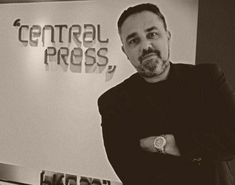 Podcast: A rotina sem rotina do jornalismo e assessoria de comunicação