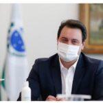 AO VIVO: coletiva com as novas medidas de enfrentamento da covid-19 no Paraná; acompanhe