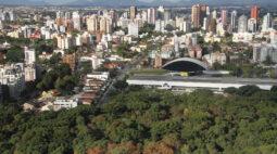 Paraná tem 33 municípios entre os melhores em desenvolvimento sustentável