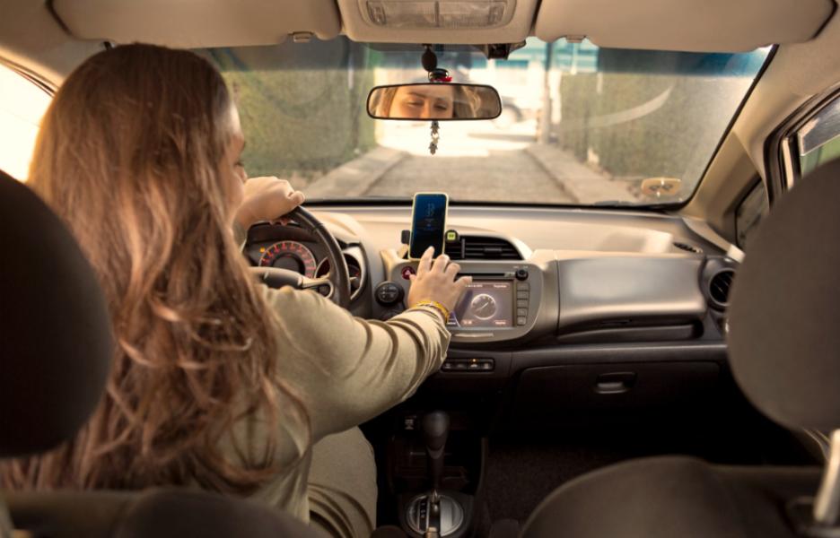 Em um ano, curitibanos deram R$ 135 mil em gorjetas para motoristas de aplicativo de viagens