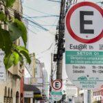 Setran implanta 337 novas vagas de EstaR no bairro Rebouças
