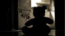 Homem é preso por estuprar enteada dos 6 aos 14 anos em Curitiba