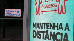 Hora de pisar no freio: Saúde orienta para que exames de rotina sejam postergados