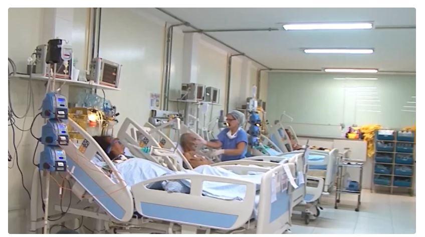 MPPR recomenda que Londrina seja mais 'transparente' em seu boletim epidemiológico
