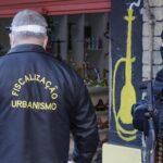 Fiscalização no Paraná: 199 comércios são interditados e 209 multados