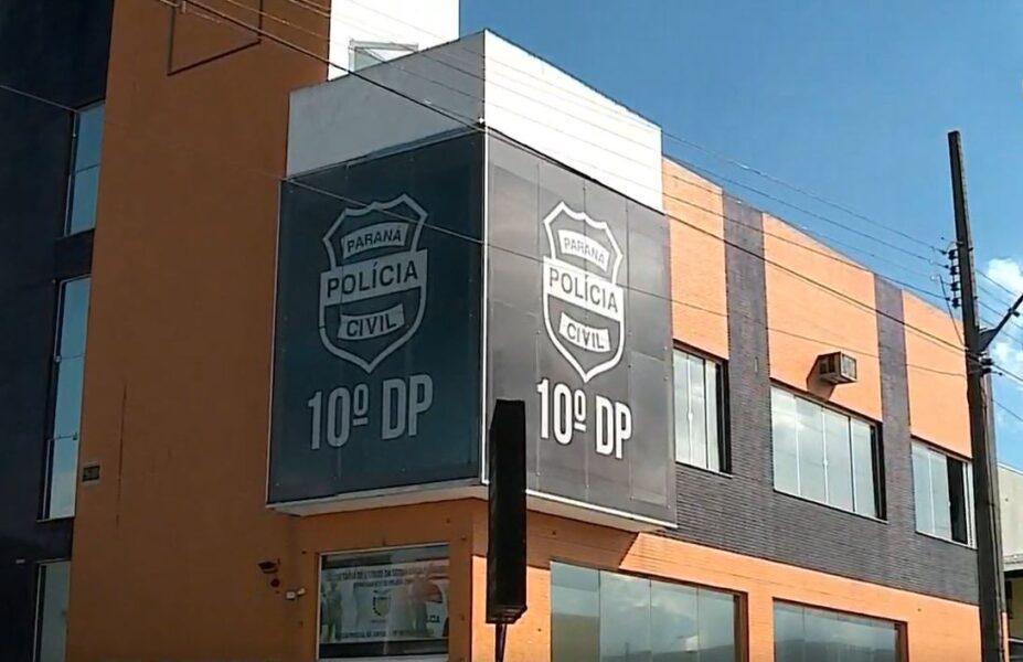 """Jovem furta carro de patrão no primeiro dia de trabalho: """"Funcionário de confiança né, parabéns"""""""