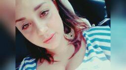 Grávida com covid realiza parto de emergência, mas morre antes de conhecer o filho no Paraná