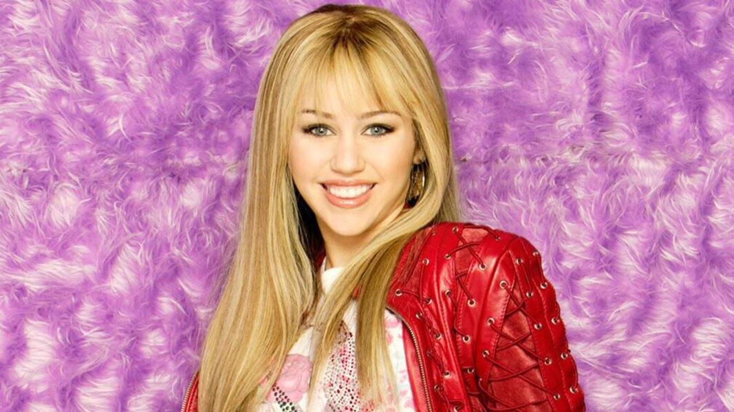 Miley Cyrus escreve carta para Hannah Montana no aniversário da série