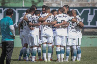 CBF divulga tabela da Série B do Campeonato Brasileiro; Coritiba estreia contra o Avaí