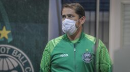 Coritiba se desloca para Joinville com 27 atletas
