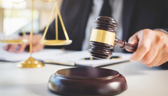 A inovação jurídica
