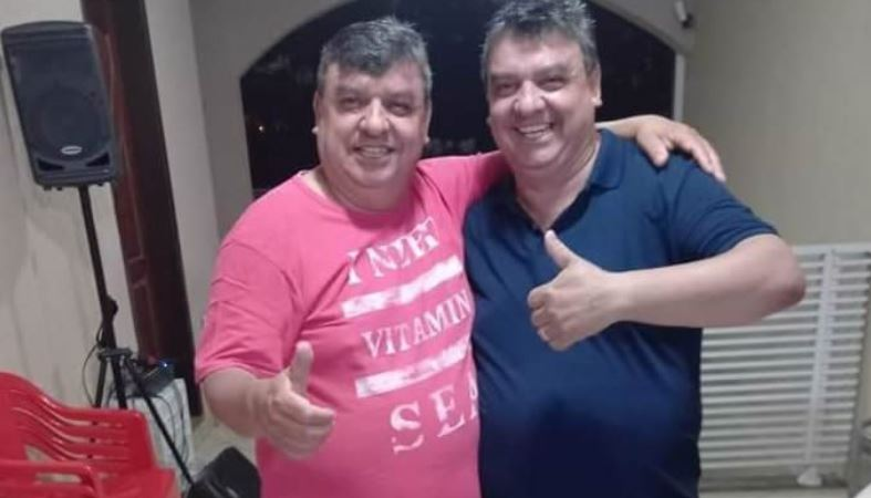 Irmãos gêmeos morrem de covid-19 com intervalo de um dia no Paraná