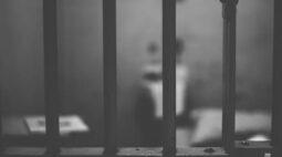 Irmãos são presos por agredirem a própria mãe em Bocaiúva do Sul