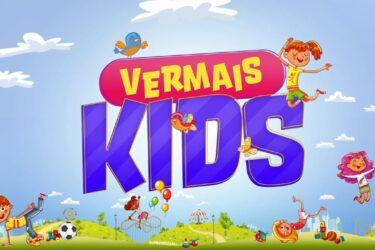 Ver Mais Kids   Assista à íntegra de hoje – 13/03/2021