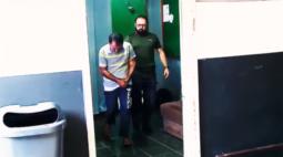 Julgamento de acusado de atropelar idosa na calçada acontece hoje; ele estaria embriagado