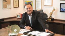 Grupo RIC e ADVB-PR renovam parceria de media partner