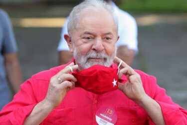#LulaLivre: e agora?