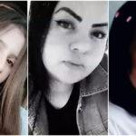 """""""Muitos jovens intubados"""", mortes preocupam região oeste do Paraná"""