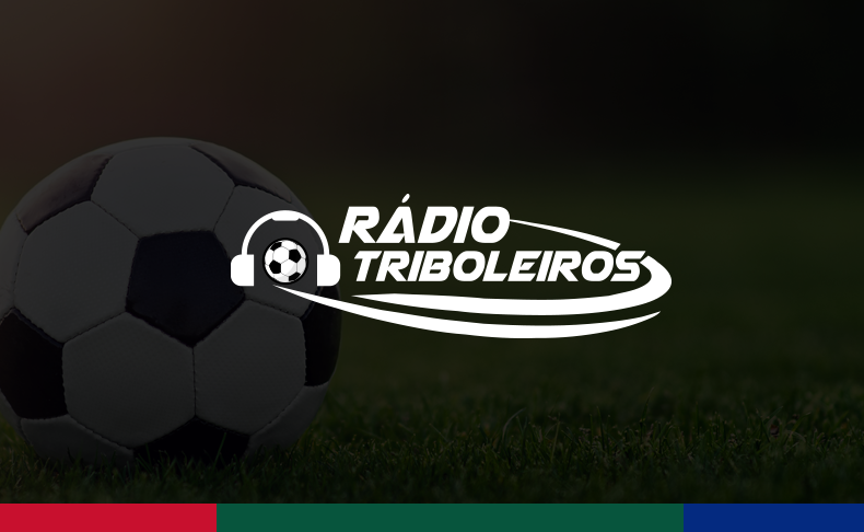 Nota Oficial: Rádio Triboleiros esclarece transmissão equivocada do Campeonato Paranaense