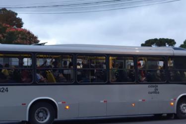 Comerciantes propõem bancar projeto piloto para fiscalizar o transporte coletivo